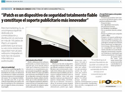 b2ap3_thumbnail_noticia