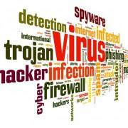 Familia-malware