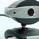 Quiere espiarte Facebook a través de la Webcam