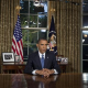 Un grupo de hackers rusos pudo tener acceso a correos electrónicos de Obama