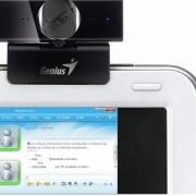 Penas de hasta 5 años de prisión por espiar a otros a través de la webcam