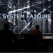 Los 8 mayores ciberataques de los últimos tres años