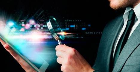 5 consejos para estar más seguros en internet