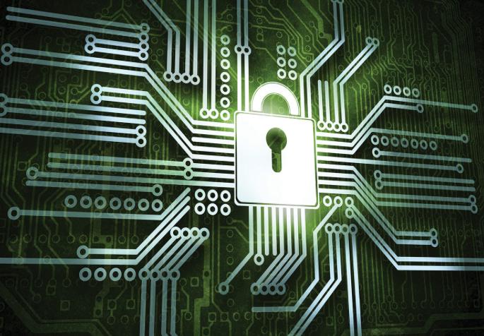 Ataques en Android e infecciones masivas 2016