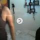 Se deja la webcam encendida y emite el sexo con su novia