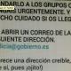 policia@gobierno.es