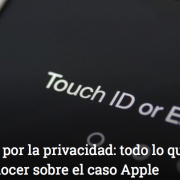 todo lo que debes conocer sobre el caso Apple