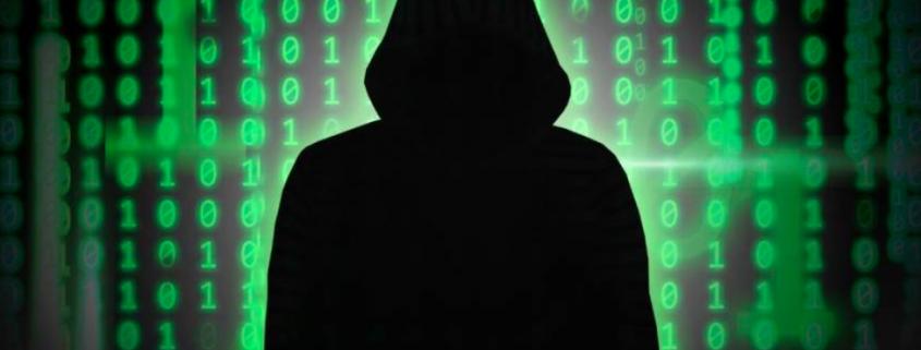 Los riesgos del internet de las cosas