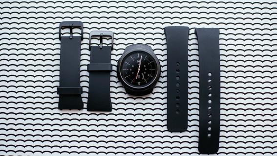 por que deberiamos  llevar un smartwatch