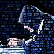 ¿Existe un patrón entre los ciberdelincuentes?