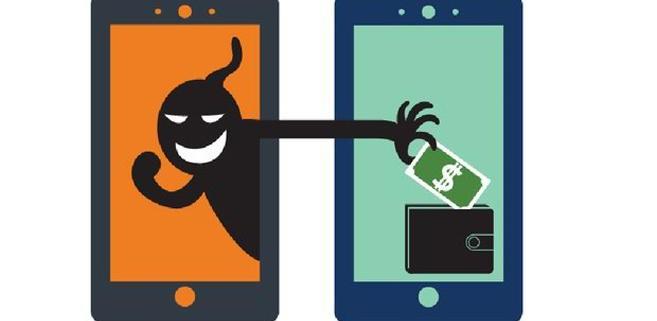 coladero-malware