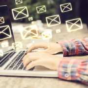 hack email
