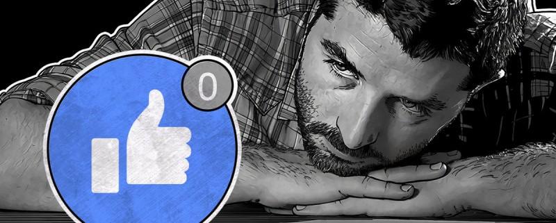 Consejos para que las redes sociales no dañen tu vida familiar