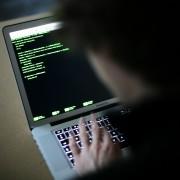 hacker o cibercriminal