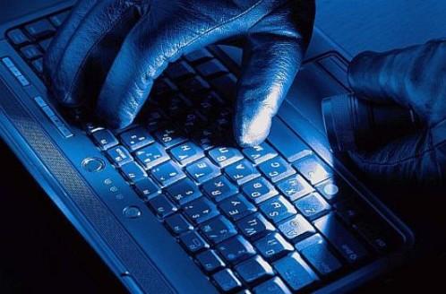 Los incidentes en ciberseguridad se duplicaron en 2016
