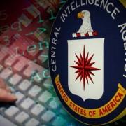 Qué deben hacer las agencias de inteligencia para proteger su información