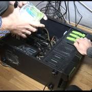 Detenido un grupo de cibercriminales que vendía herramientas para hackear