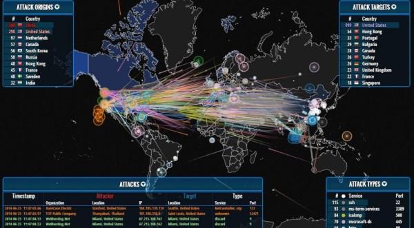 Interior reclama fomentar la ciberseguridad de los empleados