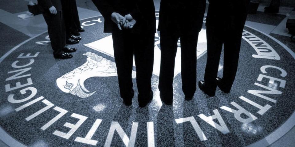 Wikileaks Así espía la CIA en tu router