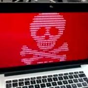 Nuevo ciberataque masivo afecta a empresas de todo el mundo