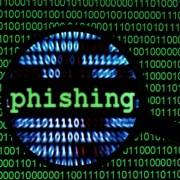 El Santander víctima de otra campaña de correos fraudulentos
