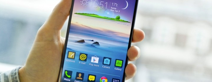 Un software chino espía 700 millones de smartphones