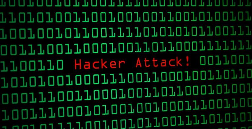 Millones de ordenadores británicos y norteamericanos sufren un hackeo ruso