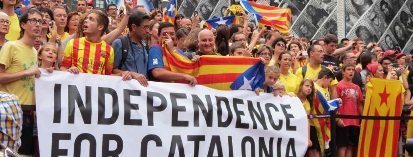 Cataluña multiplica por 13 el gasto en ciberseguridad desde que comenzó del procés