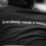 Telefónica trolea a los ciberdelincuentes
