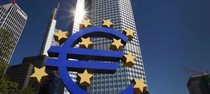 Europa hackeará a los bancos para probar su seguridad informática