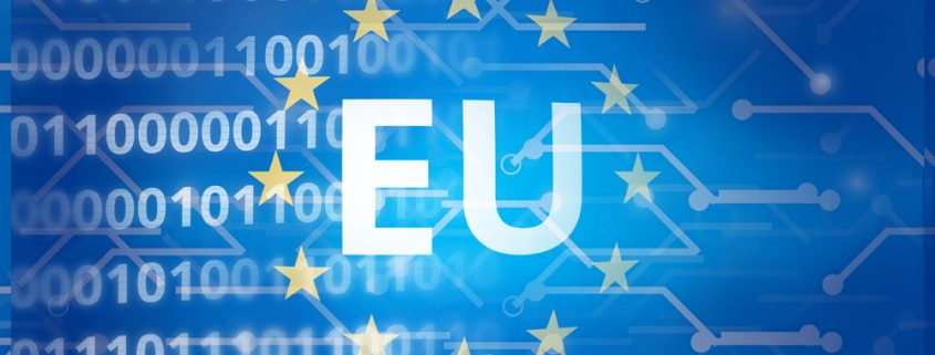 El mes europeo de la ciberseguridad dará comienzo en octubre