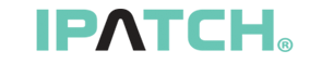 iPatch Logo