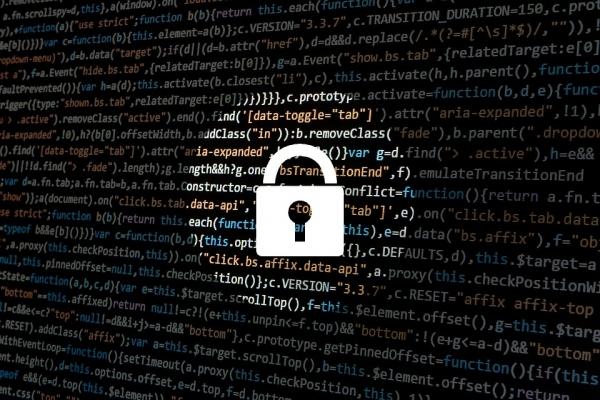 La importancia para una Pyme de trabajar su ciberseguridad