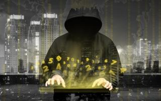 ser un hacker