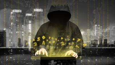 Se busca hacker para dar con la contraseña de un monedero electrónico