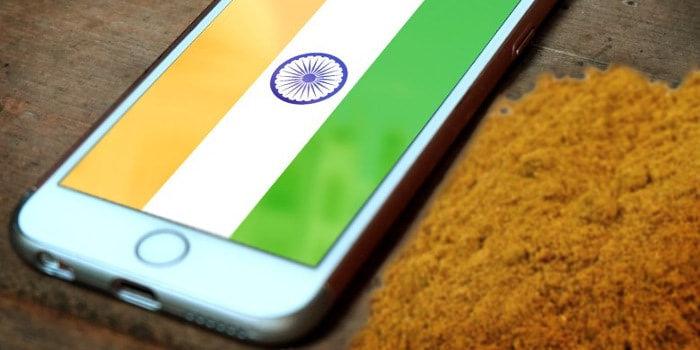 Nuevo error de seguridad en iPhone: un hacker puede acceder a las imágenes eliminadas del dispositivo